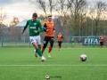 FC Flora U19 - FC Kose (31.10.20)-0057