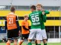 FC Flora U19 - FC Kose (31.10.20)-0069