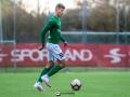 FC Flora U19 - FC Kose (31.10.20)-0072