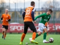 FC Flora U19 - FC Kose (31.10.20)-0073