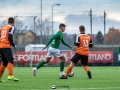 FC Flora U19 - FC Kose (31.10.20)-0075