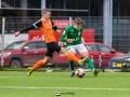 FC Flora U19 - FC Kose (31.10.20)-0078