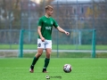 FC Flora U19 - FC Kose (31.10.20)-0084