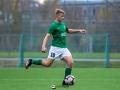 FC Flora U19 - FC Kose (31.10.20)-0085