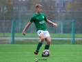 FC Flora U19 - FC Kose (31.10.20)-0086