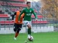 FC Flora U19 - FC Kose (31.10.20)-0090