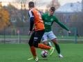 FC Flora U19 - FC Kose (31.10.20)-0092