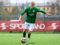 FC Flora U19 - FC Kose (31.10.20)-0103