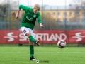 FC Flora U19 - FC Kose (31.10.20)-0104