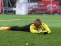 FC Flora U19 - FC Kose (31.10.20)-0109