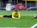 FC Flora U19 - FC Kose (31.10.20)-0113