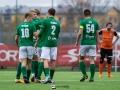 FC Flora U19 - FC Kose (31.10.20)-0115