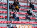 FC Flora U19 - FC Kose (31.10.20)-0119