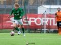 FC Flora U19 - FC Kose (31.10.20)-0125