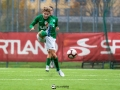 FC Flora U19 - FC Kose (31.10.20)-0127