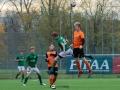 FC Flora U19 - FC Kose (31.10.20)-0131