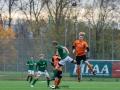 FC Flora U19 - FC Kose (31.10.20)-0132