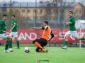 FC Flora U19 - FC Kose (31.10.20)-0136