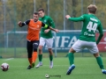 FC Flora U19 - FC Kose (31.10.20)-0139