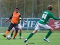 FC Flora U19 - FC Kose (31.10.20)-0140