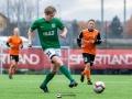 FC Flora U19 - FC Kose (31.10.20)-0143