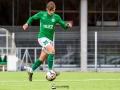 FC Flora U19 - FC Kose (31.10.20)-0145