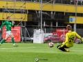 FC Flora U19 - FC Kose (31.10.20)-0151