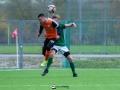FC Flora U19 - FC Kose (31.10.20)-0156
