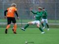 FC Flora U19 - FC Kose (31.10.20)-0158