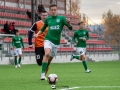 FC Flora U19 - FC Kose (31.10.20)-0164