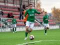 FC Flora U19 - FC Kose (31.10.20)-0165