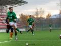 FC Flora U19 - FC Kose (31.10.20)-0166