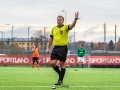 FC Flora U19 - FC Kose (31.10.20)-0170
