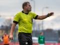 FC Flora U19 - FC Kose (31.10.20)-0172