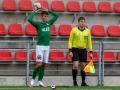 FC Flora U19 - FC Kose (31.10.20)-0173
