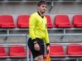 FC Flora U19 - FC Kose (31.10.20)-0180