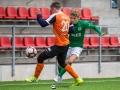 FC Flora U19 - FC Kose (31.10.20)-0185
