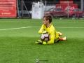 FC Flora U19 - FC Kose (31.10.20)-0197