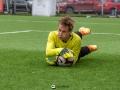 FC Flora U19 - FC Kose (31.10.20)-0198