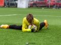 FC Flora U19 - FC Kose (31.10.20)-0199
