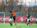FC Flora U19 - FC Kose (31.10.20)-0203