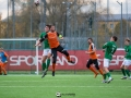FC Flora U19 - FC Kose (31.10.20)-0204