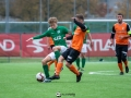 FC Flora U19 - FC Kose (31.10.20)-0206