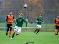 FC Flora U19 - FC Kose (31.10.20)-0208