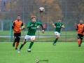 FC Flora U19 - FC Kose (31.10.20)-0209