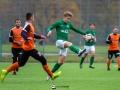 FC Flora U19 - FC Kose (31.10.20)-0210