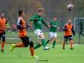 FC Flora U19 - FC Kose (31.10.20)-0211