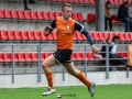FC Flora U19 - FC Kose (31.10.20)-0223