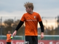 FC Flora U19 - FC Kose (31.10.20)-0238