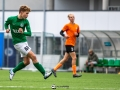 FC Flora U19 - FC Kose (31.10.20)-0246